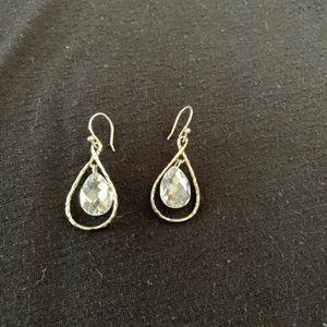 Harbor lights earrings